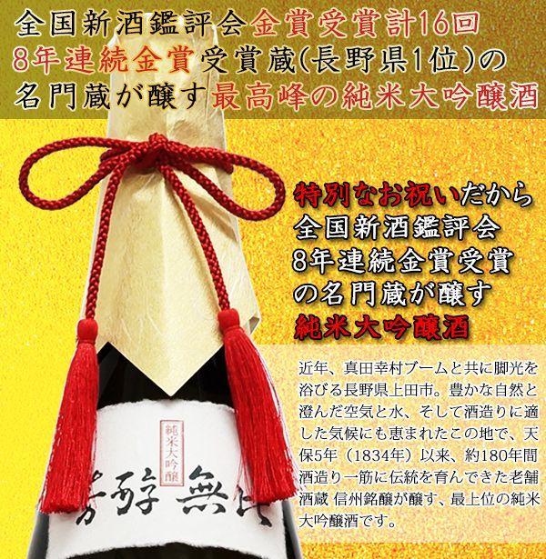 8年連続金賞受賞